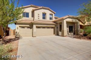 46142 W MORNING VIEW Lane, Maricopa, AZ 85139