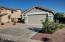 15882 W STATLER Street, Surprise, AZ 85374
