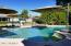 Enjoy views of Camelback from your own back yard!