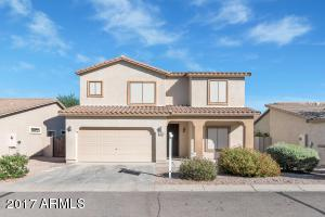 2236 E 29TH Avenue, Apache Junction, AZ 85119