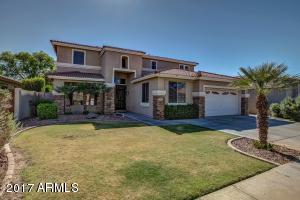 103 W CEDAR Drive, Chandler, AZ 85248