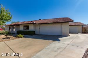 733 E KINGS Avenue, Phoenix, AZ 85022