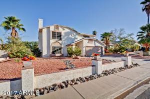 1250 E WESCOTT Drive, Phoenix, AZ 85024
