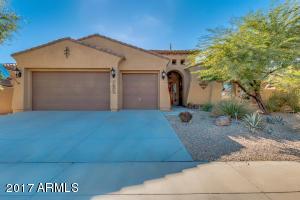 18121 W JUNIPER Drive, Goodyear, AZ 85338