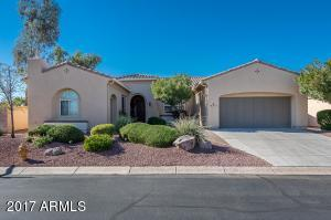 23014 N SAN RAMON Drive, Sun City West, AZ 85375