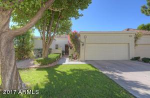 3800 E LINCOLN Drive, 29, Phoenix, AZ 85018