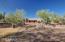 27250 N 70TH Place, Scottsdale, AZ 85266
