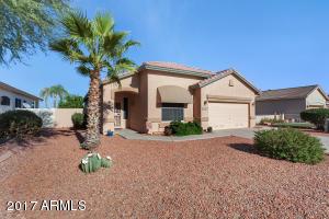 18277 N 116TH Drive, Surprise, AZ 85378