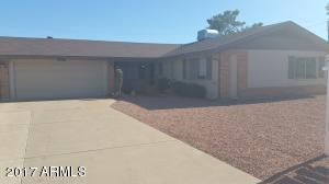 9041 N 37TH Avenue, Phoenix, AZ 85051