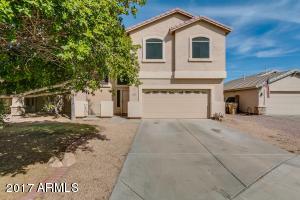 17206 W PIMA Street, Goodyear, AZ 85338