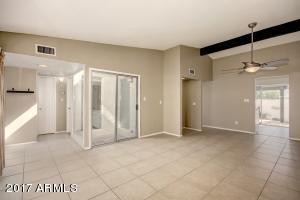 4921 E WINDSOR Avenue, Phoenix, AZ 85008
