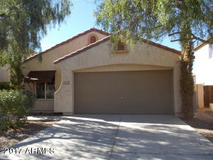 40600 N JODI Drive, San Tan Valley, AZ 85140