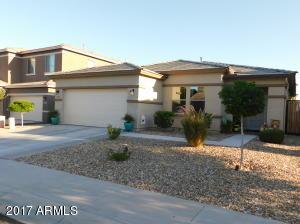 18621 W PALO VERDE Avenue, Waddell, AZ 85355