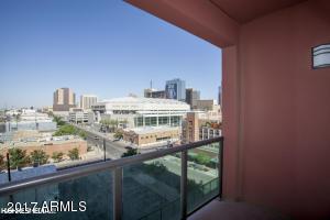 310 S 4TH Street, 703, Phoenix, AZ 85004