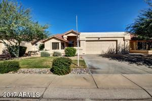 19639 N BELLWOOD Drive, Sun City West, AZ 85375