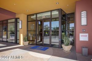 310 S 4TH Street, 1205, Phoenix, AZ 85004