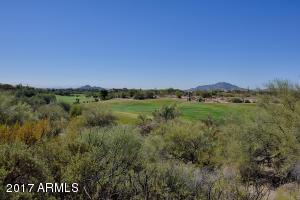 9860 E ROADRUNNER Drive, Scottsdale, AZ 85262