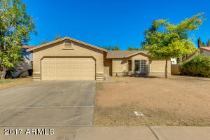 702 E APPALOOSA Road, Gilbert, AZ 85296