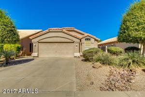 3940 E STANFORD Avenue, Gilbert, AZ 85234