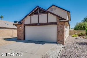 Property for sale at 10629 S 41st Place, Phoenix,  Arizona 85044