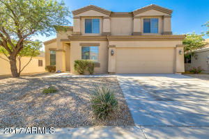 3513 W TANNER RANCH Road