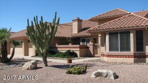 14018 W Trail Ridge Drive, Sun City West, AZ 85375