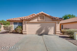 Property for sale at 15835 S 30th Place, Phoenix,  Arizona 85048