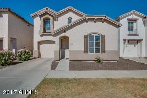 1454 E ATLANTA Avenue, Phoenix, AZ 85040