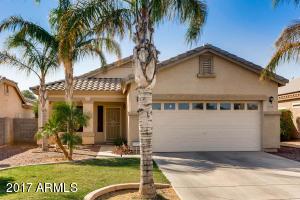1026 S 6TH Avenue, Avondale, AZ 85323