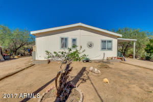 5058 N DELAWARE Drive, Apache Junction, AZ 85120