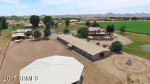 64 W RED FERN Road, San Tan Valley, AZ 85140