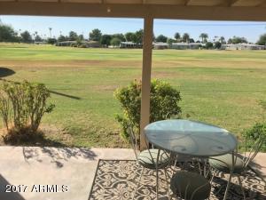 11038 N COGGINS Drive, Sun City, AZ 85351