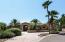 9759 E CHARTER OAK Road, Scottsdale, AZ 85260