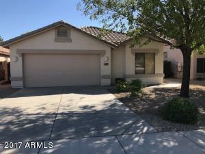 21149 N 92ND Lane, Peoria, AZ 85382