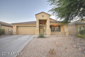 41103 W THORNBERRY Lane, Maricopa, AZ 85138