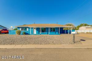 44980 W FRED COLE Lane, Maricopa, AZ 85139