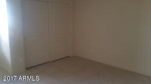 32008 N BUSH Street, Wittmann, AZ 85361