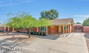 7433 E HOLLY Street, Scottsdale, AZ 85257