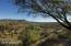 9625 E AW TILLINGHAST Road, Scottsdale, AZ 85262