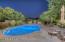 6200 E NAUMANN Drive, Paradise Valley, AZ 85253