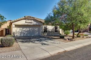2439 W WHITE FEATHER Lane, Phoenix, AZ 85085