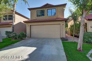 571 N MAPLE Street, Chandler, AZ 85226