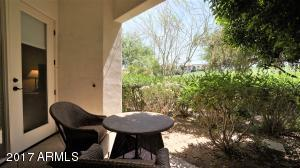 Property for sale at 8000 S Arizona Grand Parkway Unit: 115, Phoenix,  Arizona 85044