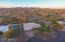 34302 N 86TH Place, Scottsdale, AZ 85266