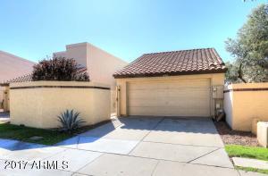 10969 E HOPE Drive, Scottsdale, AZ 85259