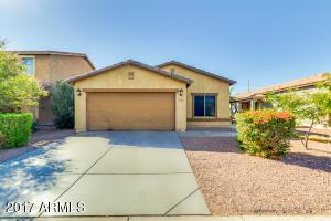 7340 S SUNSET Way, Buckeye, AZ 85326