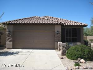 22624 S 208TH Street, Queen Creek, AZ 85142