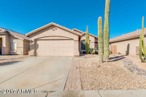 4402 E ROWEL Road, Phoenix, AZ 85050