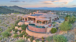 Property for sale at 11132 N Viento Court, Fountain Hills,  Arizona 85268