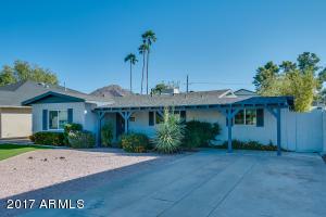 4205 N 42ND Place, Phoenix, AZ 85018